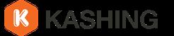 Logo horizontal custom